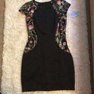Dresses & Skirts - New purchased at Macy's size 9